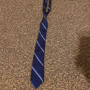 Men's J. Crew Dress Tie